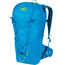 Millet Pulse 22 Daypack Men electric blue